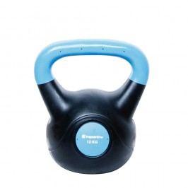 inSPORTline Vin-Bell Dark 12 kg