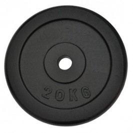 Spartan Kotouče 2x20kg