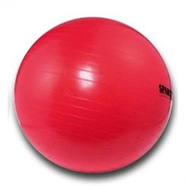 Spartan Gymnastický míč 75 cm