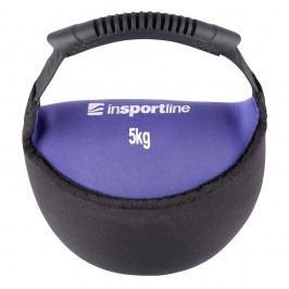 inSPORTline Bell-bag 5 kg