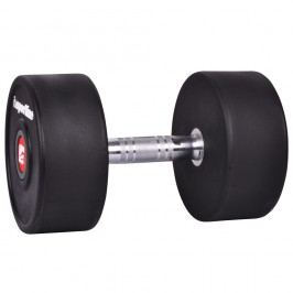 inSPORTline Profi 42 kg
