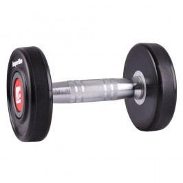 inSPORTline Profi 8 kg