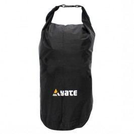 Yate Dry Bag 13l