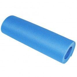 Yate 180 x 50 cm světle modrá