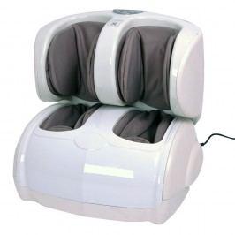 inSPORTline masážní přístroj na nohy