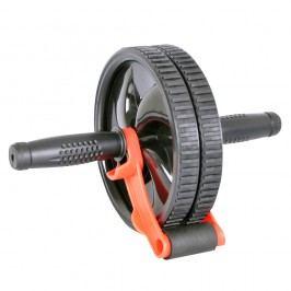 Spartan Gym Roller