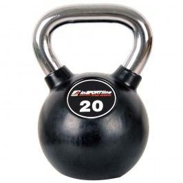 inSPORTline Ketlebel Profi 20 kg