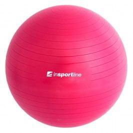 inSPORTline Top Ball 75 cm fialová