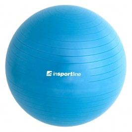 inSPORTline Top Ball 55 cm modrá