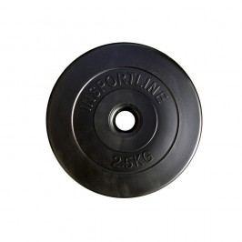 inSPORTline 2,5 kg