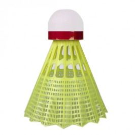 Yonex Mavis 350 žlutý míček - červený pruh