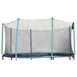 inSPORTline bez tyčí k trampolínám 430 cm - na 8 tyčí