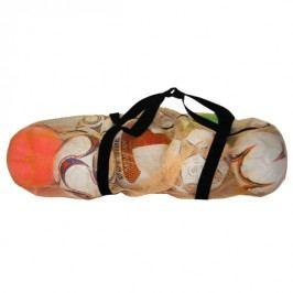 Spartan Ball Bag