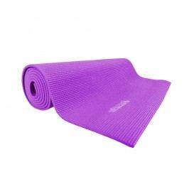 inSPORTline Yoga fialová