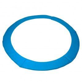 inSPORTline Kryt pružin 457 cm - modrá