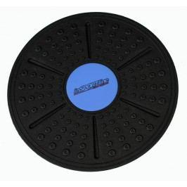 inSPORTline Disk
