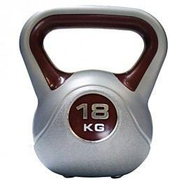 inSPORTline Vin-Bell 18 kg