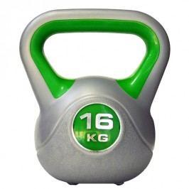 inSPORTline Vin-Bell 16 kg
