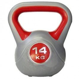 inSPORTline Vin-Bell 14 kg