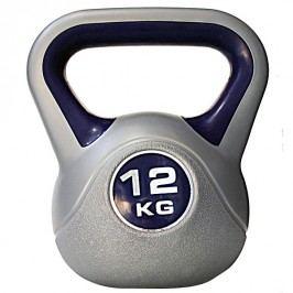 inSPORTline Vin-Bell 12 kg