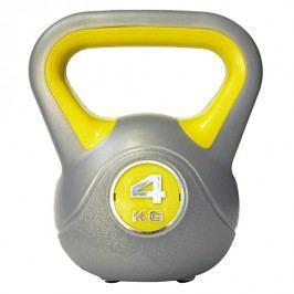 inSPORTline Vin-Bell 4kg