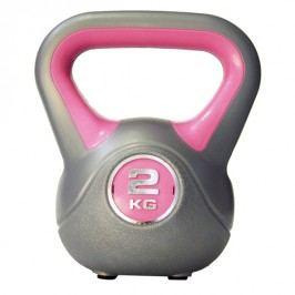 inSPORTline Vin-Bell 2kg