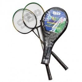 Spartan Badminton set