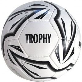 Spartan Trophy vel. 5