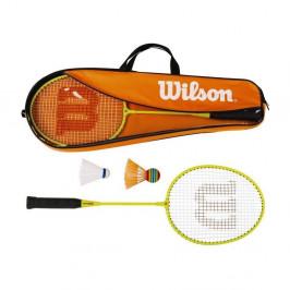 Wilson Junior Kit