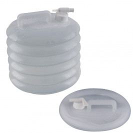 AceCamp Jerrycan 10l