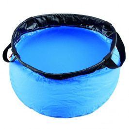 AceCamp Nylon Basin 5l