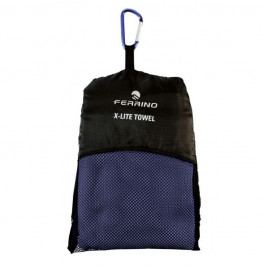 Ferrino X-Lite Towel S