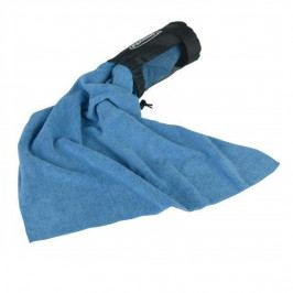 Ferrino Sport Towel M