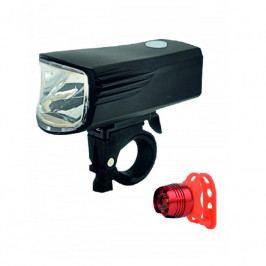 Trixline TR 243 LED