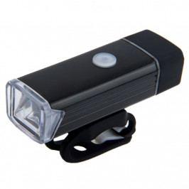 Trixline LED Sport 5W černá