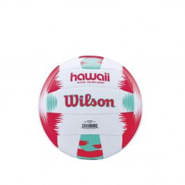 Wilson Hawaii WTH482696XB