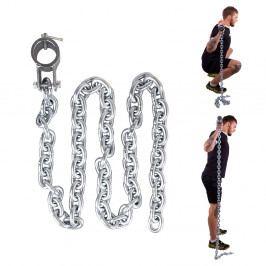 inSPORTline Chainbos 15 kg