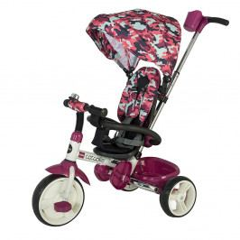 Coccolle Urbio Army Pink