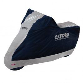 Oxford Aquatex M