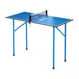 Joola Mini 90x45 cm modrá