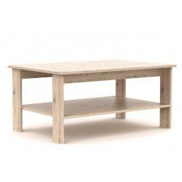 Konferenční stůl Leopold K134