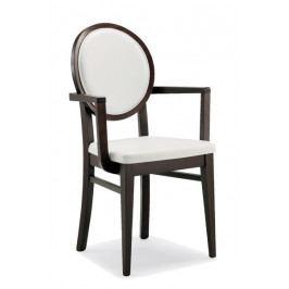 Židle MILENA Z509-DOPRODEJ