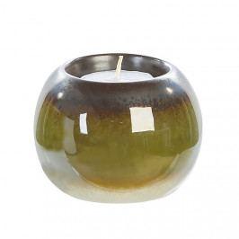 Čajový svícen keramický Mangrove, 8 cm