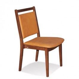 Židle BLANKA Z127