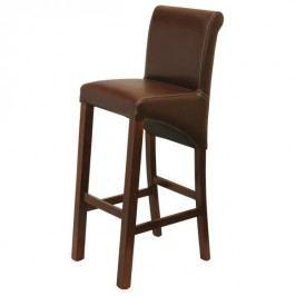 Barová židle čalouněná IVONA Z118