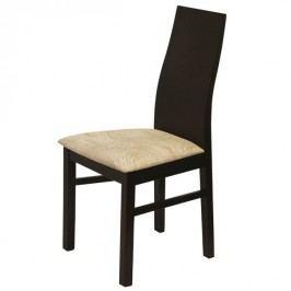 Židle RÚT Z113
