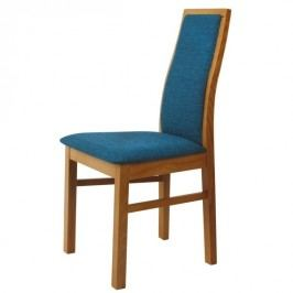 Židle buková MATYLDA Z112