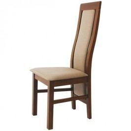 Židle buková ANEŽKA Z106