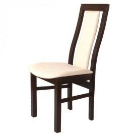 Židle buková KLAUDIE Z69