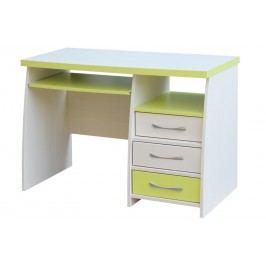 PC stůl JIM C060